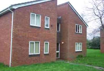 Thumbnail Studio to rent in Newhall Farm Close, Sutton Coldfield