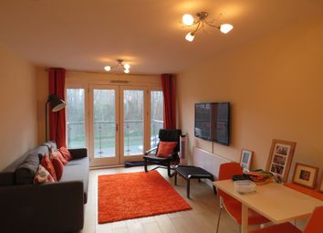 Thumbnail 2 bed flat for sale in New Coventry Road, Sheldon, Birmingham