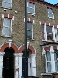 Thumbnail Studio to rent in Archway Road, Archway London