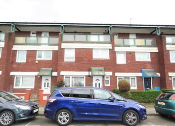 3 bed maisonette for sale in Kerswell Close, Tottenham N15