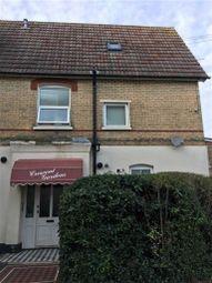 Thumbnail Studio to rent in Bradburne Road, Bournemouth, Dorset