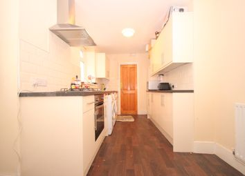 Thumbnail 5 bed terraced house to rent in Plym Street, Greenbank, Plymouth