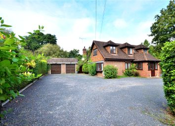 5 bed detached house for sale in Furnace Wood, East Grinstead RH19