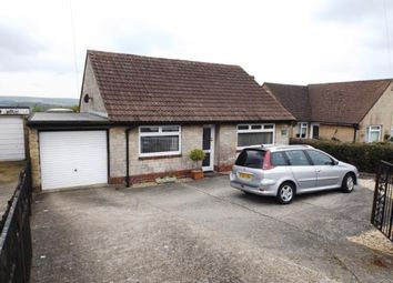 Thumbnail 3 bed bungalow for sale in Great Preston Road, Ryde