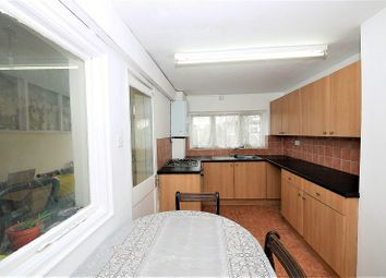 Thumbnail 2 bed terraced house to rent in Strone Road, Forest Gate, London.