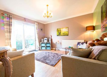 Thumbnail 4 bed detached house for sale in Cae Llwyndu, Nelson