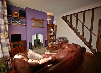 Thumbnail 3 bed terraced house for sale in Tower Buildings, Chorley Old Road, Horwich