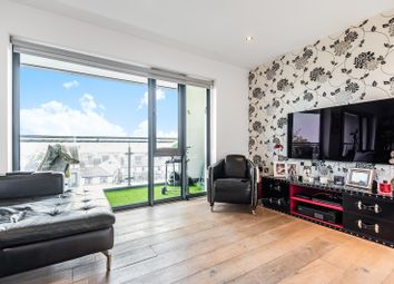 Calico House, Long Lane SE1. 2 bed flat for sale