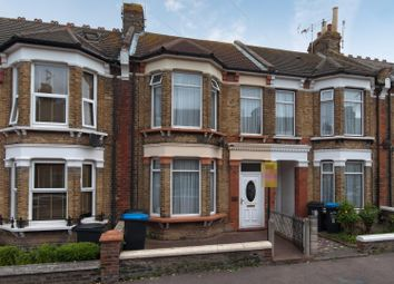 Thumbnail 3 bedroom property for sale in Helena Avenue, Margate