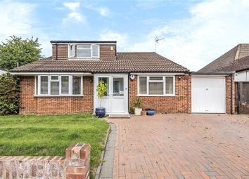 Thumbnail 2 bedroom bungalow for sale in Oxford Drive, Ruislip, Middlesex