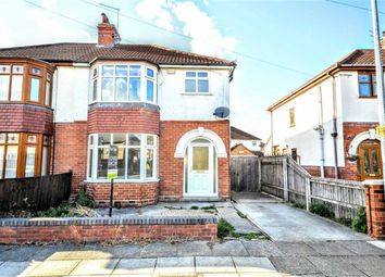 3 bed property for sale in Westminster Drive, Grimsby DN34