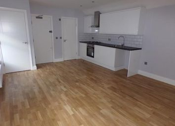Thumbnail 1 bedroom flat for sale in The Mews, Hatherley Road, Sidcup