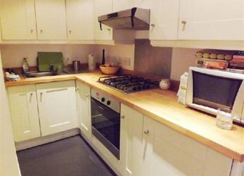 Thumbnail 1 bedroom flat to rent in 71 Henriques Street, Aldgate, London