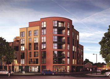 Thumbnail Business park to let in Rye Lane, Peckham