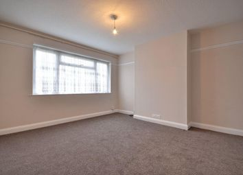 Thumbnail 2 bedroom flat to rent in Alexandra Avenue, South Harrow, Middlesex