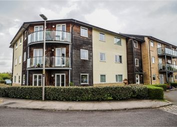 Thumbnail 2 bedroom flat for sale in Pye Bridge End, Broughton