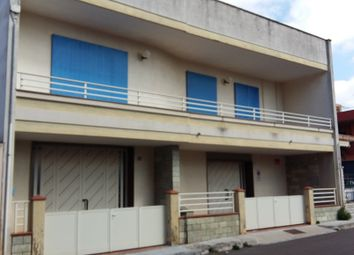 Thumbnail 1 bed detached house for sale in Via Mons. Gaetano Fagiani, Parabita, Lecce, Puglia, Italy