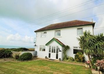 Thumbnail 1 bed flat to rent in Cornelius Avenue, Newhaven