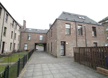 Thumbnail 4 bedroom flat to rent in Taylors Lane, Dundee