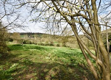 Thumbnail 4 bedroom detached bungalow to rent in Warminster Road, Monkton Combe, Bath