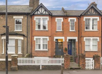 2 bed flat for sale in Boston Parade, Boston Road, London W7