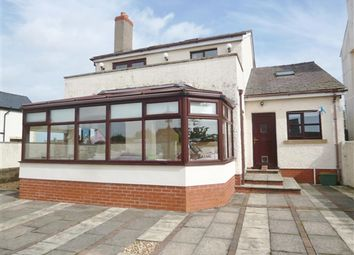 Thumbnail 3 bed property for sale in White Lund Road, Morecambe
