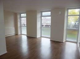Thumbnail 12 bedroom flat for sale in Belgrave Road, Stoke-On-Trent