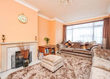 4 bed end terrace house for sale in Fairlands Avenue, Thornton Heath CR7