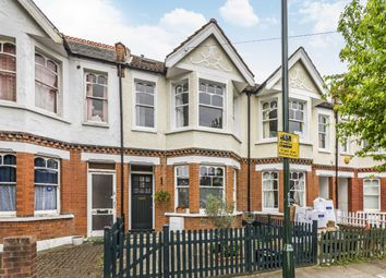 Thumbnail 3 bed property to rent in Gomer Gardens, Teddington