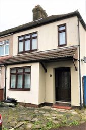 Thumbnail 3 bed terraced house to rent in Westminster Gardens, Barking