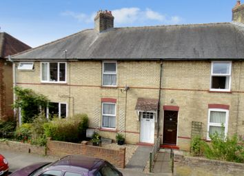 Thumbnail 2 bed cottage for sale in Kings Road, Sandy