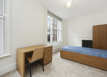 Thumbnail 1 bed property to rent in Fulham Road, London