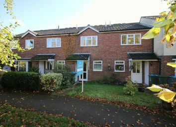 Thumbnail 2 bed terraced house for sale in Thame Road, Haddenham, Aylesbury