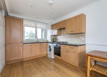 Thumbnail 3 bed flat for sale in Moatfield, Christchurch Avenue, Brondesbury