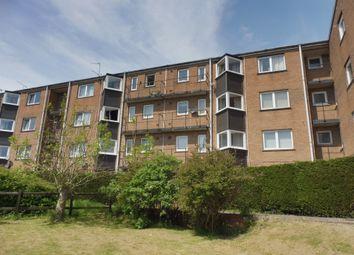 Thumbnail 1 bedroom flat for sale in Coed Edeyrn, Llanedeyrn, Cardiff