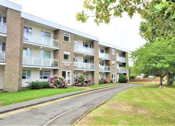 2 bed flat for sale in Collington Lane East, Bexhill-On-Sea TN39