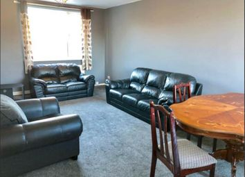 Thumbnail 4 bed shared accommodation to rent in Longridge, Knutsford