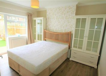 Thumbnail 3 bed flat for sale in North End Road NW11, Golders Green