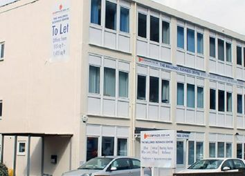 Thumbnail Office to let in Malling Street, Lewes