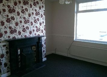 Thumbnail 2 bedroom terraced house to rent in Lane Head, Nr Copley, Bishop Auckland
