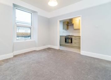 Thumbnail 1 bed maisonette for sale in Stonehouse, Plymouth, Devon