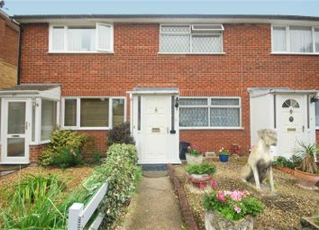 Thumbnail 2 bed terraced house for sale in Chelsea Close, Hampton Hill, Hampton