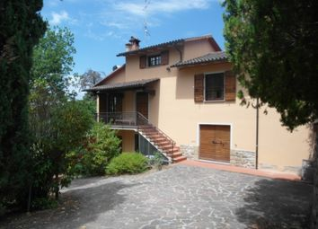 Thumbnail 3 bed country house for sale in Via Mazzini, Arezzo, Tuscany, Italy