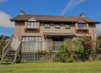 Thumbnail 5 bed detached house for sale in Gleneagles, Derry / Londonderry