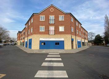 Thumbnail Retail premises to let in Bromford Lane, Hodge Hill, Birmingham