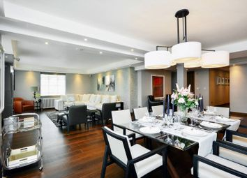 4 bed flat for sale in George Street, Marylebone W1H