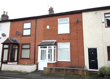 Thumbnail 2 bedroom property for sale in Bailey Street, Prestwich, Manchester