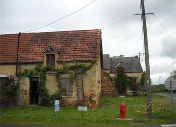 Thumbnail Farmhouse for sale in Centre, Cher, Sidiailles