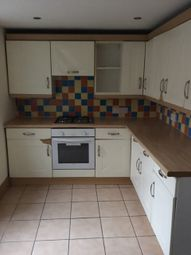 Thumbnail 3 bedroom terraced house to rent in Newhouse Road, Blackpool
