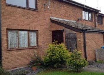 Thumbnail 1 bedroom flat to rent in Cottingham Road, Hull